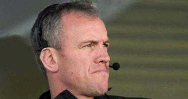 McDermott: 'Make or break game' as Rhinos take on Warriors