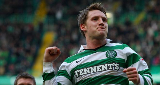 Commons: Wants five wins from five