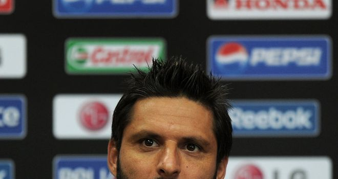 Afridi: Still angered by losing captaincy