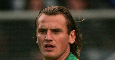 Bulykin: Hit 21 goals on loan at ADO Den Haag last season