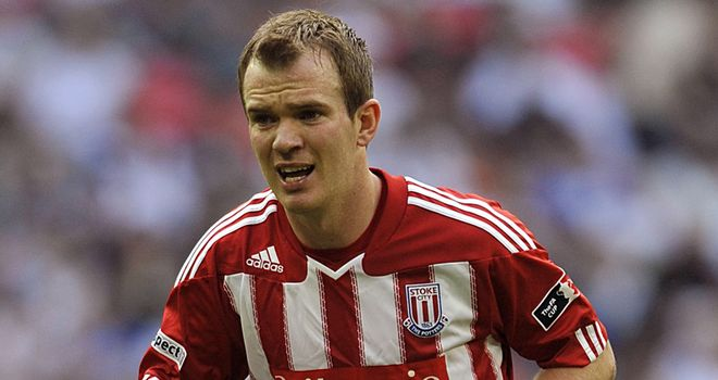Whelan: Wants to get one over his former club