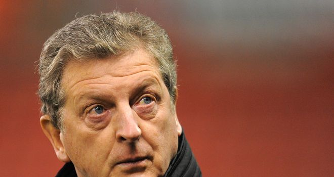 Hodgson: Hoping West Brom can hold off Aston Villa to finish as top Midlands club in the Premier League