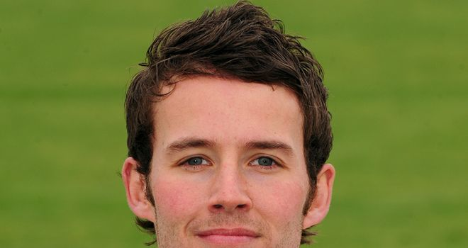 Palladino: New Derbyshire deal