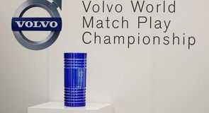 Volvo Match Pla