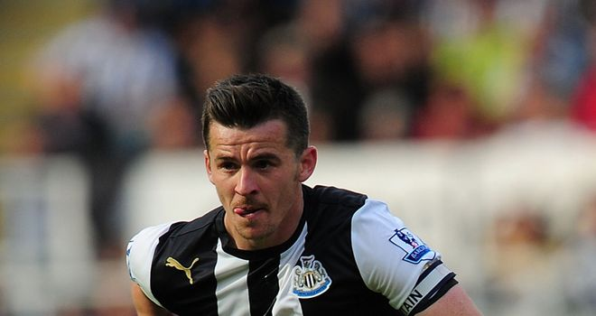 Barton: Backed to perform despite contract wrangle