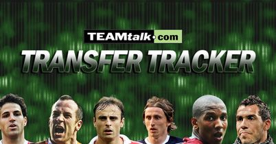 Transfer Tracker: Check out all the done deals