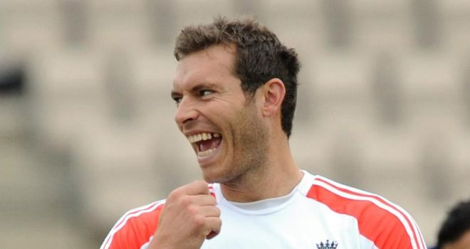 Tremlett: Still tough to believe recent up-turn in fortunes