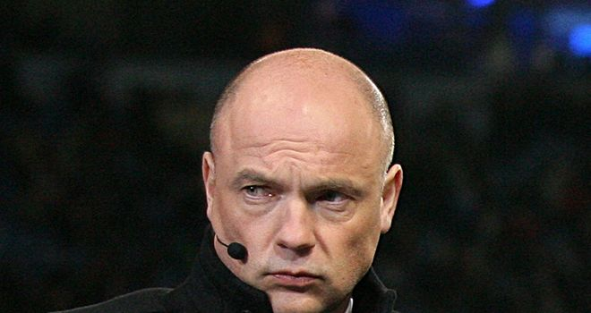 Rosler: Left disappointed