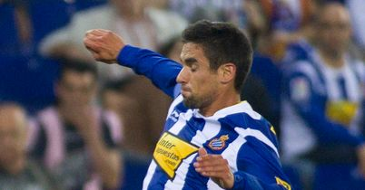 Rodriguez: Rangers' bid for Espanyol defender rejected by Spaniards