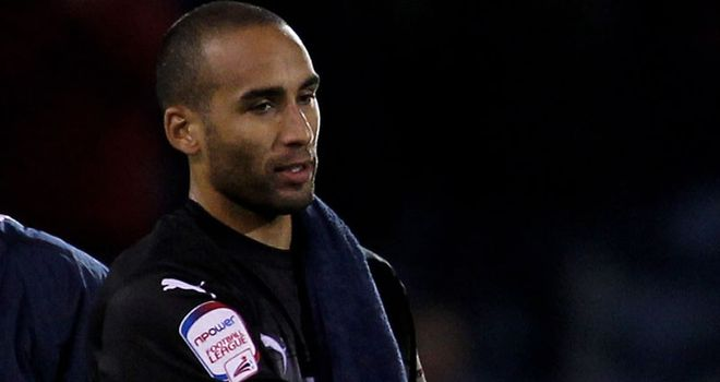Lee Grant: In no hurry to relinquish No.1 jersey at Burnley