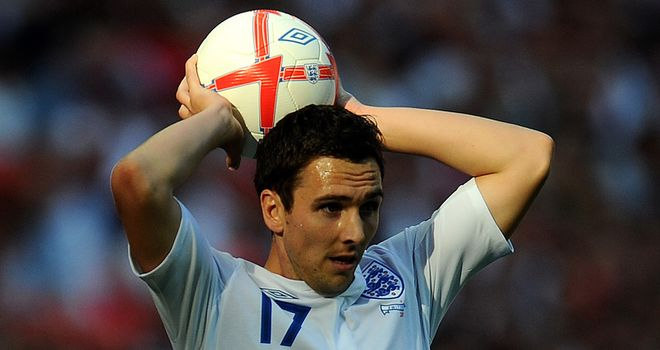 Downing: Could feature against Hull after returning to training two weeks ago