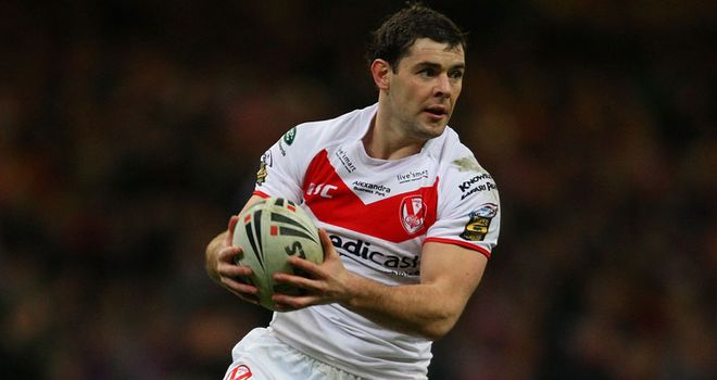 Paul Wellens: Dangerous tackle