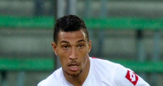 Jay Bothroyd has been on the receiving end of racial abuse himself