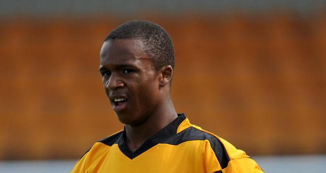 Vilhete: Staying on at Underhill
