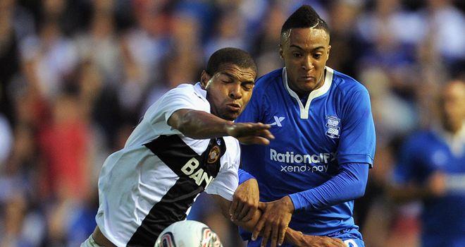 Redmond: Challenges with Silva