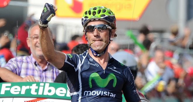 Lastras: Gambled and took a stunning victory after spending the day in the break