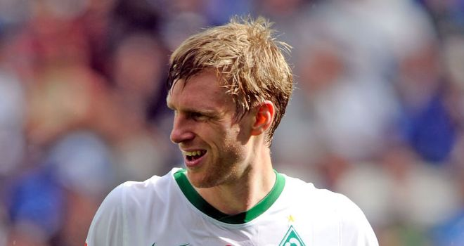 Mertesacker: Arsenal move for Werder Bremen ace to bolster defensive options