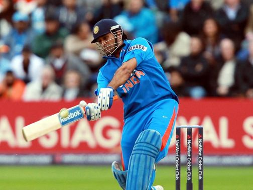 MS Dhoni: Wants no distractions