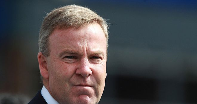 Kenny Jackett: Two wins from two games has pleased the Millwall manager