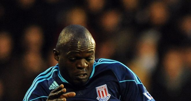 Abdoulaye Faye: Excited about joining Hull City and believes he can make an impact