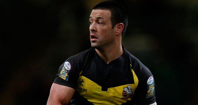 Withers: played for Wests Tigers, St George Illawarra and Canberra in the NRL