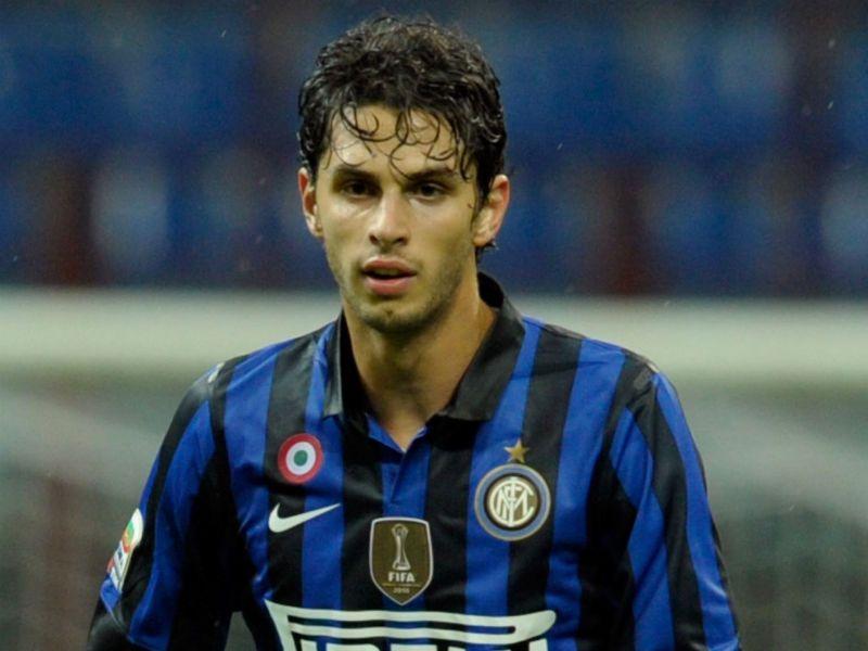 Tin vắn chuyển nhượng Serie A
