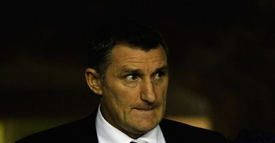 Mowbray: Setting the right tone