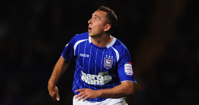 Michael Chopra: Claims he gambled away £2million due to his gambling addiction