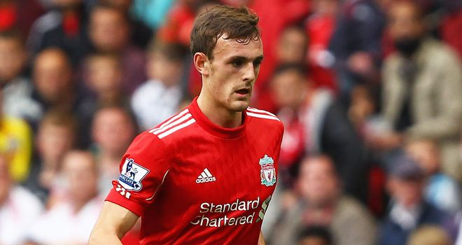 Jack Robinson: Handed U21 call-up