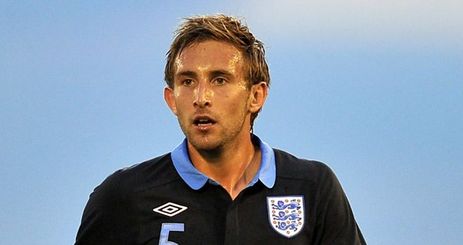 Craig Dawson: Youngster has impressed for West Brom and England