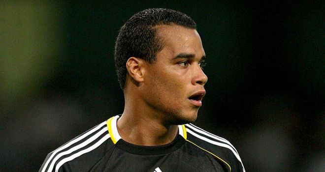 Michel Vorm: Great form for Swansea City this season