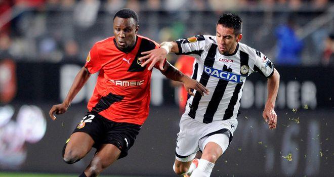 Rennes-v-Udinese-Razak-Boukari-Mauricio-Aniba_2685146.jpg