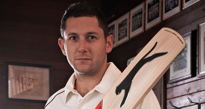 Tim Bresnan: Looking forward to Pakistan series next year