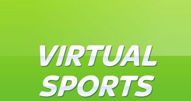 SKYBET - BET £10 ON VIRTUAL SPORTS GET £5 FREE VIRTUAL BET