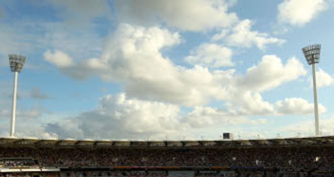 The Gabba: South Africa scheduled to play their first Test at the ground for 49 years