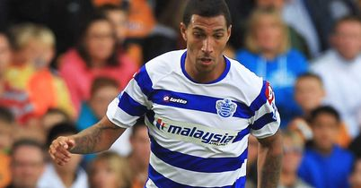Jay Bothroyd: Returns to Queens Park Rangers