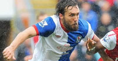Gael Givet: Possible return to France with Evian