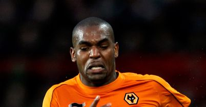 Ronald Zubar: Leaves Molineux for Ajaccio