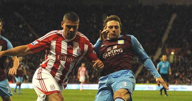 Jon Walters: Stoke striker insists he does not need a break ahead of the FA Cup tie at Gillingham