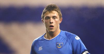 Cuvelier: Reunites with Saddlers