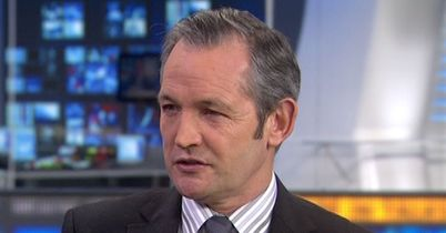 George Burley is confident Hearts will continue as one of Scotland's top clubs.