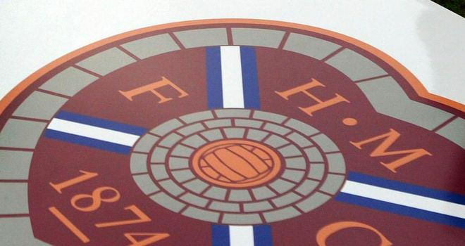 Hearts want major reforms to SPL voting structure