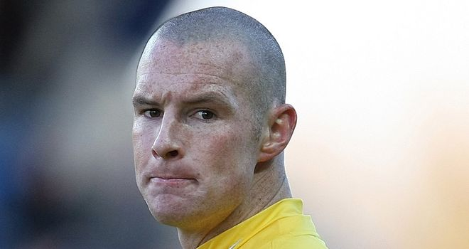 James Constable: Oxford United striker has been the subject of a second bid from Bristol Rovers
