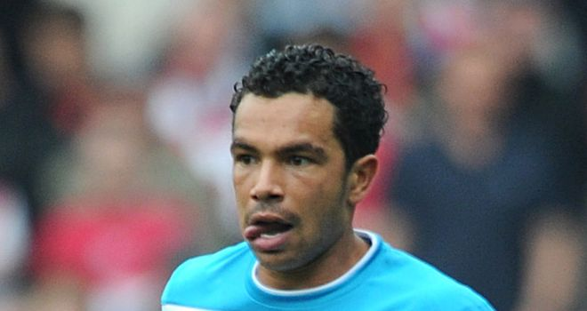 Kieran Richardson: Set for talks with Fulham after fee agreed with Sunderland