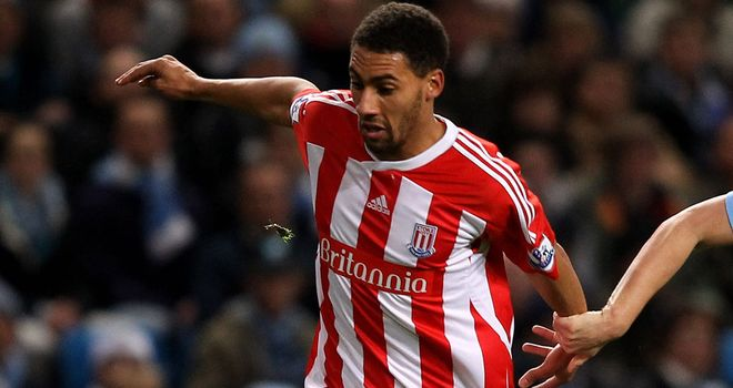 Ryan Shotton: Leicester are keen to bring him into their Championship plans