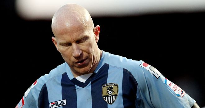 Lee Hughes: Has denied a sexual assault charge