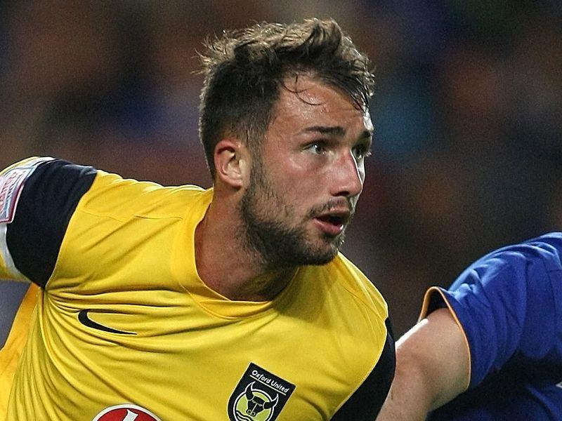 Josh Payne Josh Payne Eastleigh Player Profile Sky Sports Football