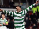 Gary Hooper