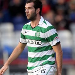 Joe Ledley