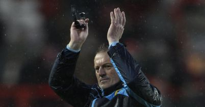Neil Redfearn says Neil Warnock made an immediate impact at Elland Road